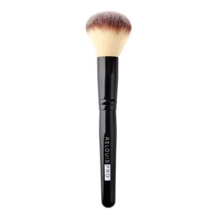 RELOUIS PRO Powder Brush №1 Кисть косметическая