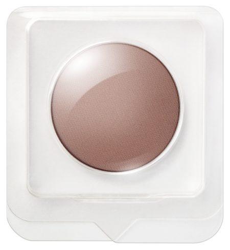 Relouis PRO eyeshadow MATTE Тени для век в рефилах 13 ICED COFFEE