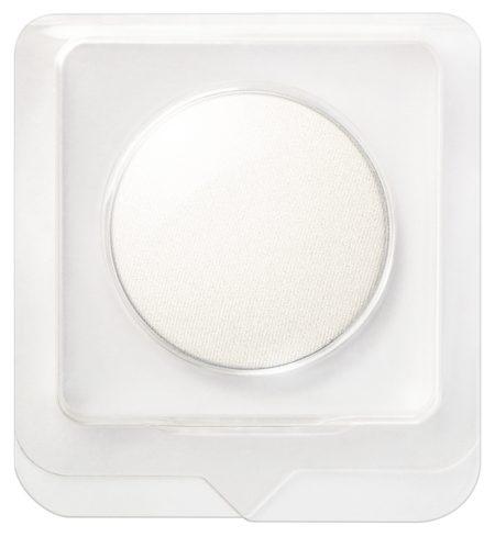 Relouis PRO eyeshadow SATIN Тени для век в рефилах 31 ICE-CREAM