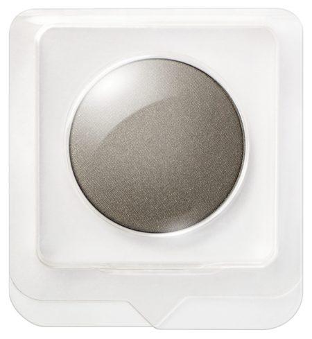 Relouis PRO eyeshadow METAL Тени для век в рефилах 55 ANTHRACITE